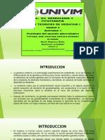 MEAvila_Fisiologia Del Aparato Ginecologico