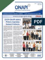 COOP-Asamblea General