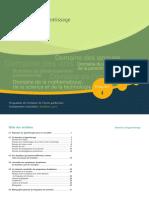 4-pfeq_chap4.pdf