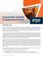 Sustainable-Seafood-A-Global-Benchmark.pdf