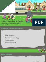 palestra-puc-10_04.pdf