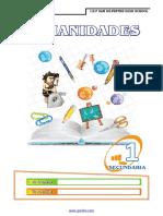 Humanidades_1°sec_3Bim.pdf