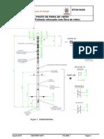 810425_201508_Poste de Fibra.pdf