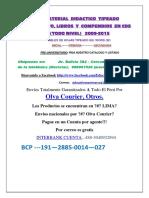 294930376-5-ARITMETICA-5to-1-16.pdf
