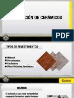 MD__Instalacion_de_Ceramicos.pdf
