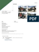 maquinaria-de-construccion-excavadora-de-ruedasCATERPILLAR-M315C.pdf