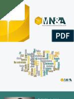 MNA-Apresentação-Consultoria-em-Segurança-do-Trabalho-2016.pdf