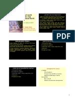 5-tos-persistente.pdf