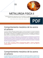 CLASE 1 Metafisica Modulo 2