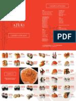 cardapio-kaiten.pdf