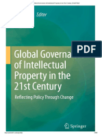 Global Governance of Intellectual Property in the 21st Century _ PubHTML5.pdf