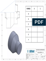 Exercicio 01 Cnc - PDF