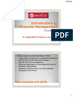 Chapter 01- Introduction to Financial Management.pdf