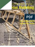 Boat eBook