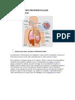enfermedadesprofesionalesrespiratorias-110510023040-phpapp01.pdf