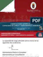 incremento de esfuerzos.pdf