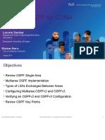 10- multiarea ospf.pptx