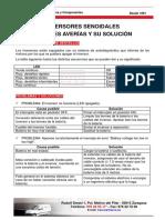 inversores-senoidales-averias-y-solucion.pdf
