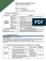 U4_IIB_3°_DPCC_SOTO