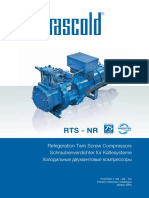 FCAT250.1 EN-DE-RU