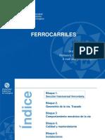 B1Tema2FFCC.pdf