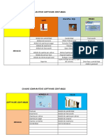 118131831-Software-Contables-Mapas.docx