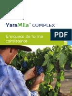 YaraMila COMPLEX.pdf