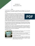 TAS554_IZQUIERDO.JESSICA_INFORME1.pdf