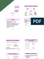 04cb302dinamicaSP.pdf