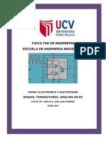 Diodos_y_Transistores.docx