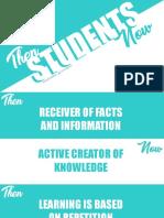 EDTECH_PPT3-Students-Then-Now.pdf