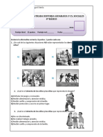 PRUEBA ENTRADA CUARTO AÑO.doc
