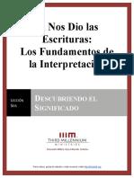 sHGB06_manuscript.pdf