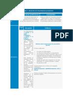 372734976-ACTIVIDAD-3-analisis.docx