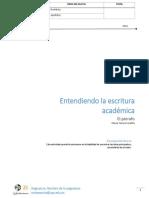 Tarea_2_Esquema_de_lectura