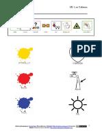 Arrasac Colores.pdf