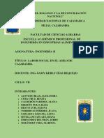 AÑO DEL DIALOGO Y LA RECONCILIACIÓN NACIONAL (1).docx