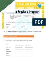 Ficha-Verbos-Regulares-e-Irregulares-para-Sexto-de-Primaria.doc
