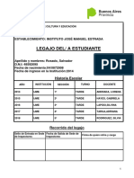 MODELO DE LEGAJO 2018 (Autoguardado).docx