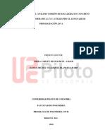 00051264.pdf