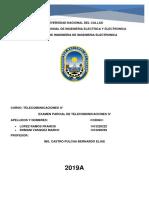 EXAMEN PARCIAL TELE IV 2019A.docx