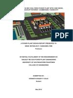 Technical Report Final.docx