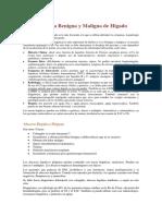 6.-Patología-benigna-y-maligna-de-hígado.docx