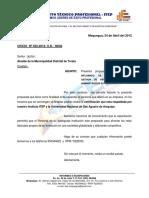 oficio Provias.docx