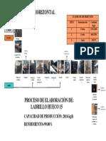 Diag horizontal.ladrillo hueco 15 (2).docx