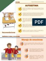 Recomedaciones PNCE 2019 Habilidades XXxSs5