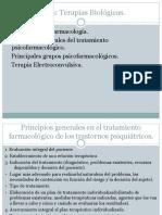 Tema 7 Farmacología