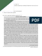 Avaliação – Português – 9º ano.docx