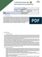 Programacion de mat 2 (2019).docx