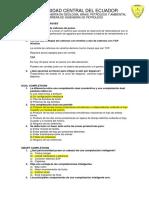 PREGUNTAS-WORKOVER PRIMER HEMI.docx